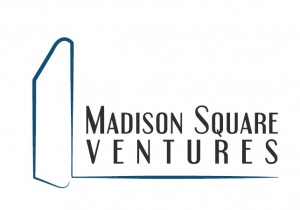 Madison Square Ventures logo new
